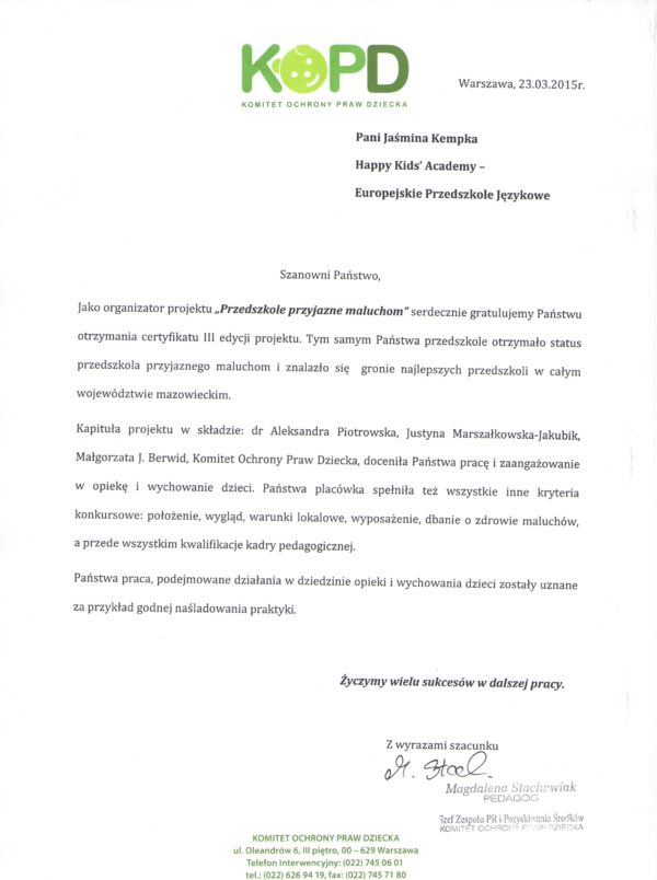 list-z-KOPD-2