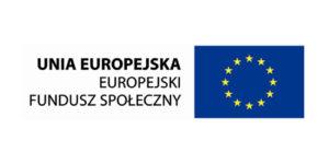 logo fundusz