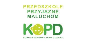 logo kopd