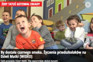 madia-newsweek_02, happy academy