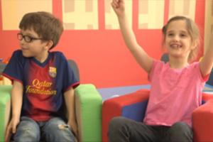 happy kids przedszkole, madia-newsweek_03