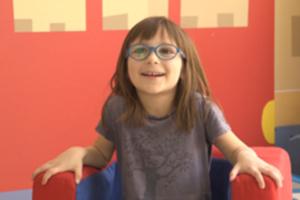 happy kids przedszkole, madia-newsweek_04