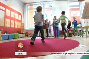 media_tvn2_01, przedszkole europejskie