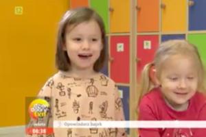 media_tvn_02, przedszkole mokotów