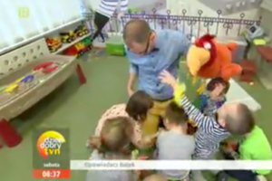 kids academy, media_tvn_03